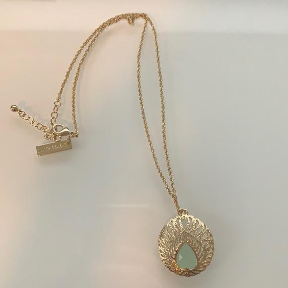 Vintage Kendra Scott necklace